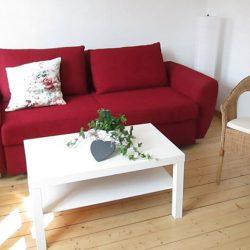 ferienhaus-wohnzimmer-gross